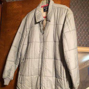 Vintage Blair Men's Jacket XL
